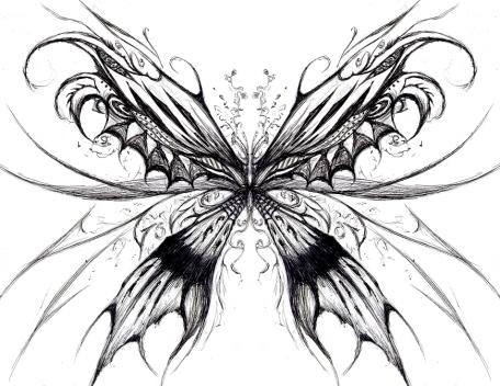 DragonKiss_Butterfly_by_fallenwargod
