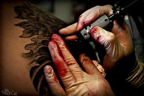 tatuirovki-intimnie-gigiena