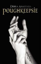Review – Poughkeepsie