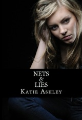 Review- Nets and Lies