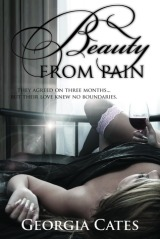 Review- Beauty from Pain