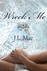 Review – Wreck Me