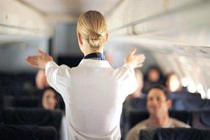 airplane-flight-attendant1