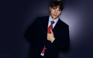 Ashton-kutcher-wallpapers-hd-ashton-kutcher-wallpaper-photo-background-11