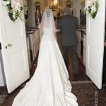 Bridal-Processional-150x150