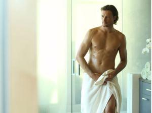 gabriel_aubry_charisma_towel
