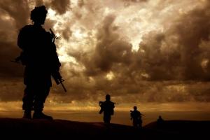 Marines-in-Afghanistan-Jan2011