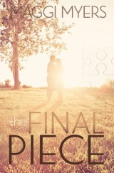 Review – The Final Piece