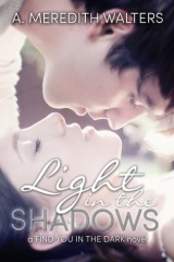 Review – Light in theShadows