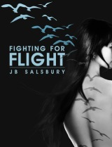 Review – Fighting for Flight