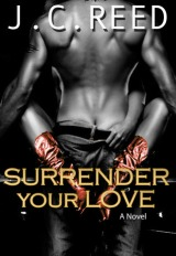 Review – Surrender Your Love