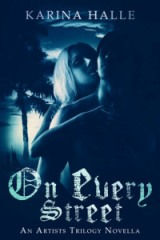 Review – On Every Street