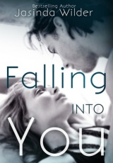 Review – Falling IntoYou