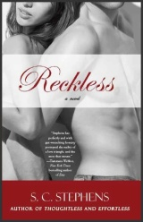 Review – Reckless