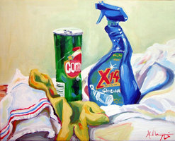Cleaning_Products_by_wytrab8