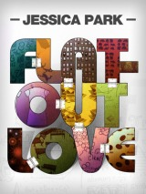 Review – Flat-OutLove/Matt