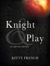 Review – Knight and Play