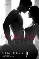 Review – Connected