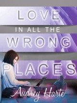 Review – Love In All The Wrong Places