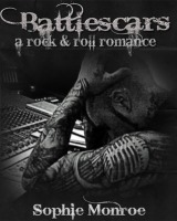 Review – Battlescars