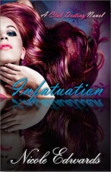 Review – Infatuation