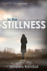 Review – In The Stillness