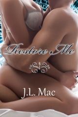 Review – Restore Me (SpoilerFree)
