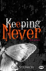 Never Say Never Series (SpoilerAlert)