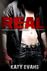 Review – Real