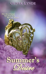 Review – Summer'sDesire