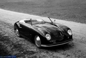 1948-porsche-356_wallpaper_s01
