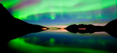 Northern_Lights_Kvalooya_Norway_740