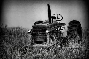old-tractor-41