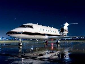pic_charter_aircraft