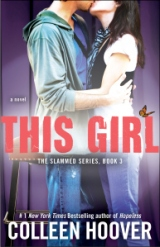 Review – This Girl