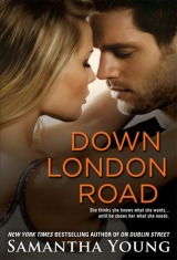Review – Down London Road