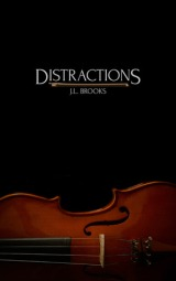 Review: Distractions