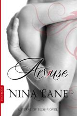 Review -Arouse