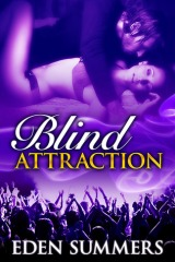 Review – Blind Attraction (ARC)
