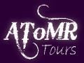 AToMRTours_zpse9017e91