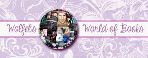 Wofels WorldBlog
