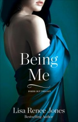 Review : Being Me