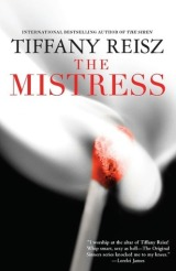 Review: The Mistress