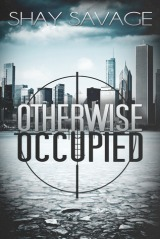 Book Review+Giveaway: Otherwise Occupied