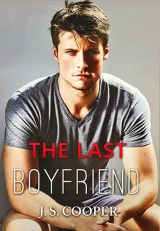 Review : The Last Boyfriend (+Spoilers)