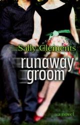 Review + Giveaway: RunawayGroom