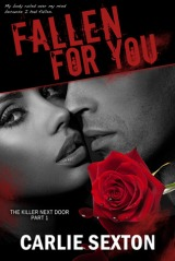 Review : Fallen For You