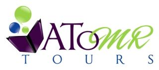 AToMRTours_large