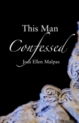 Review + Giveaway : This ManConfessed