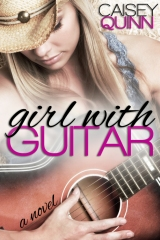 Review: Girl With Guitar